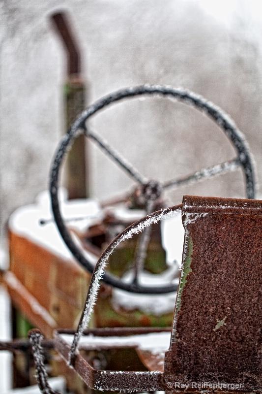 img 0135 Winter 2009