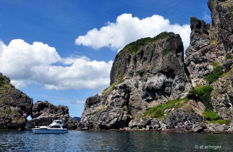 """Limerick"" at Nelson Island dsc 0398"