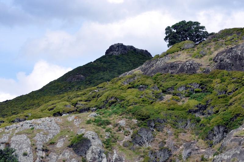 Castle Peak dsc 0405
