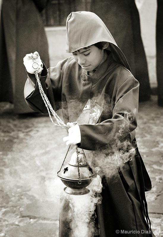 guatemalan traditions 8