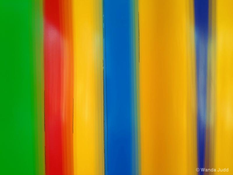 Artful Color