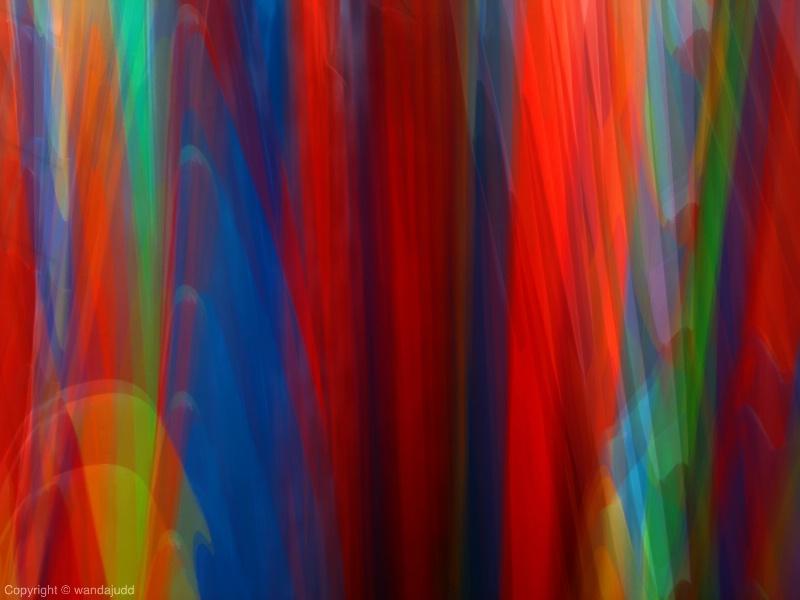 Artful Color II