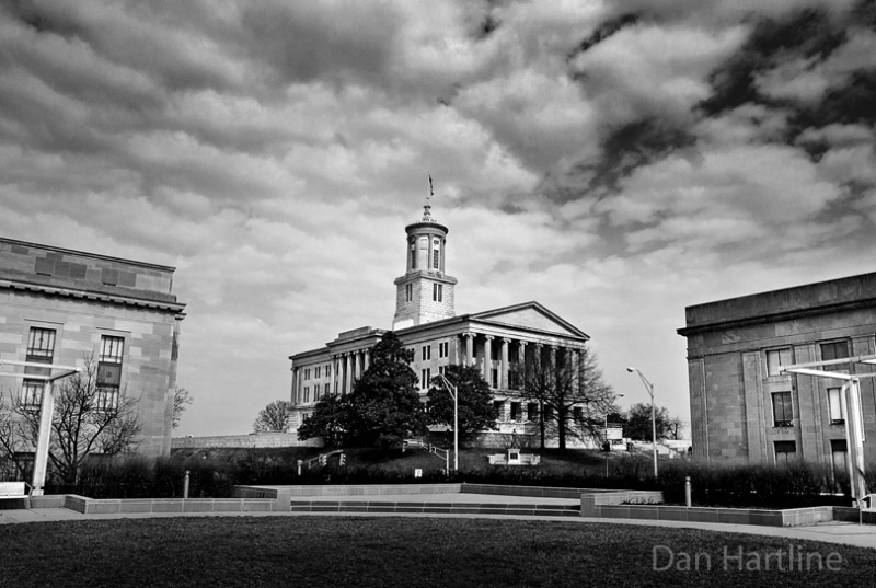 tennessee-capitol