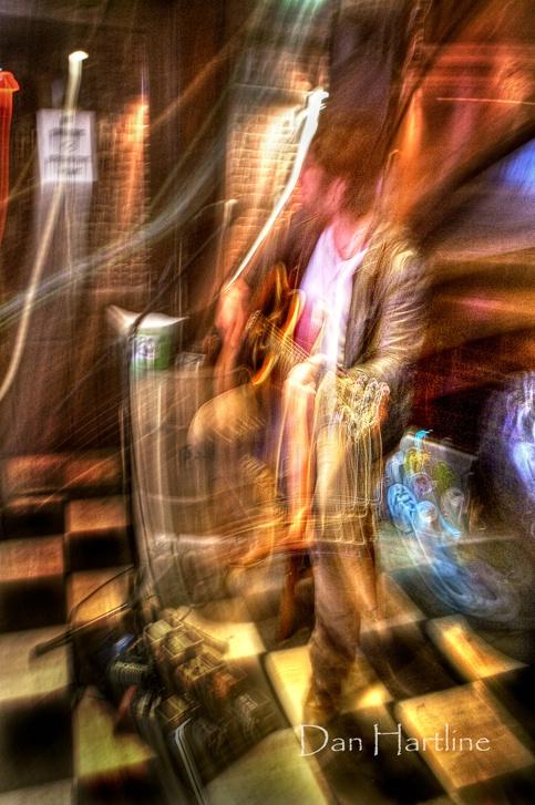 nashville-music-scene-color