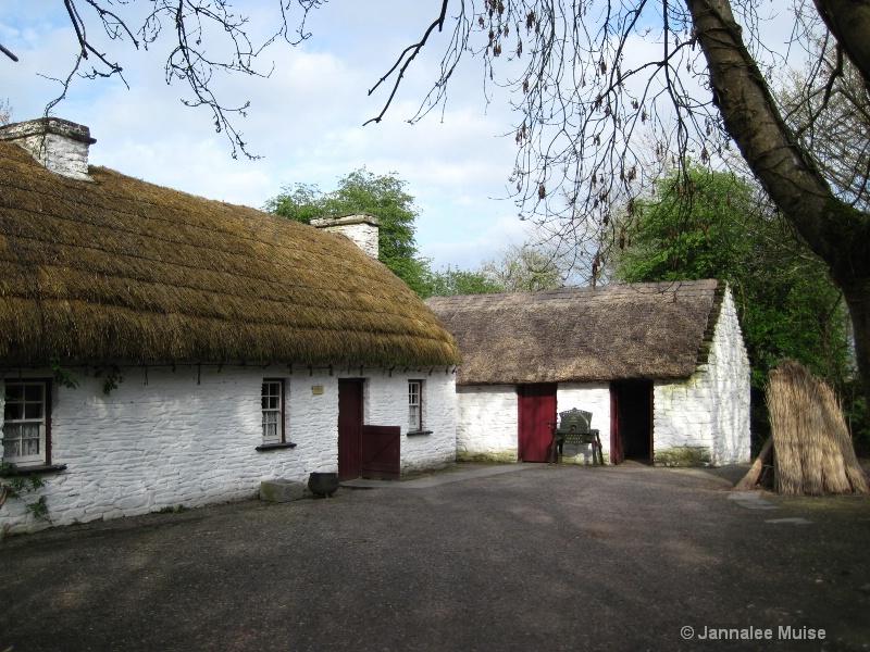 Cottage in Folk Walk