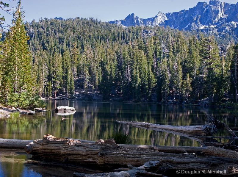 Lake Barrett 3