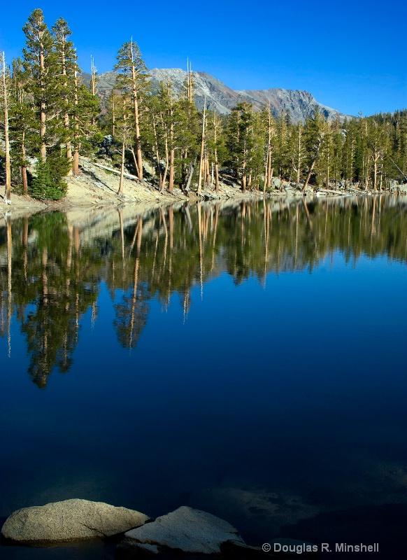 Lake Barrett 2