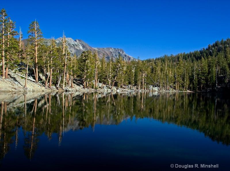 Lake Barrett 1
