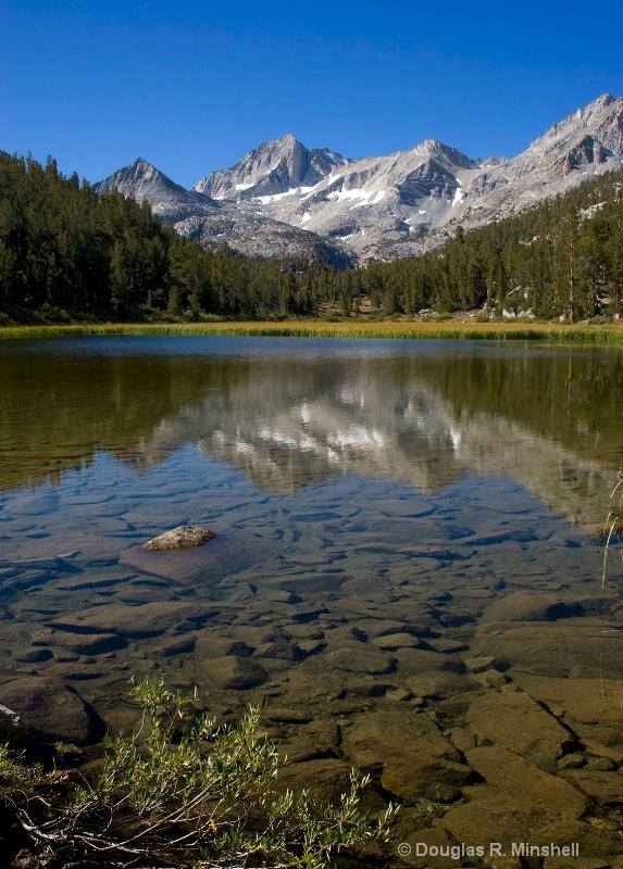 Marsh Lake 1