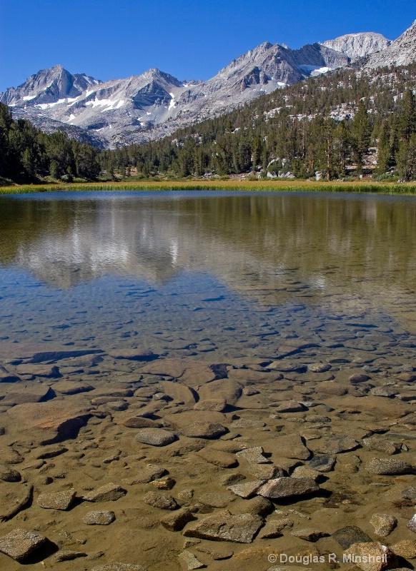 Marsh Lake 3