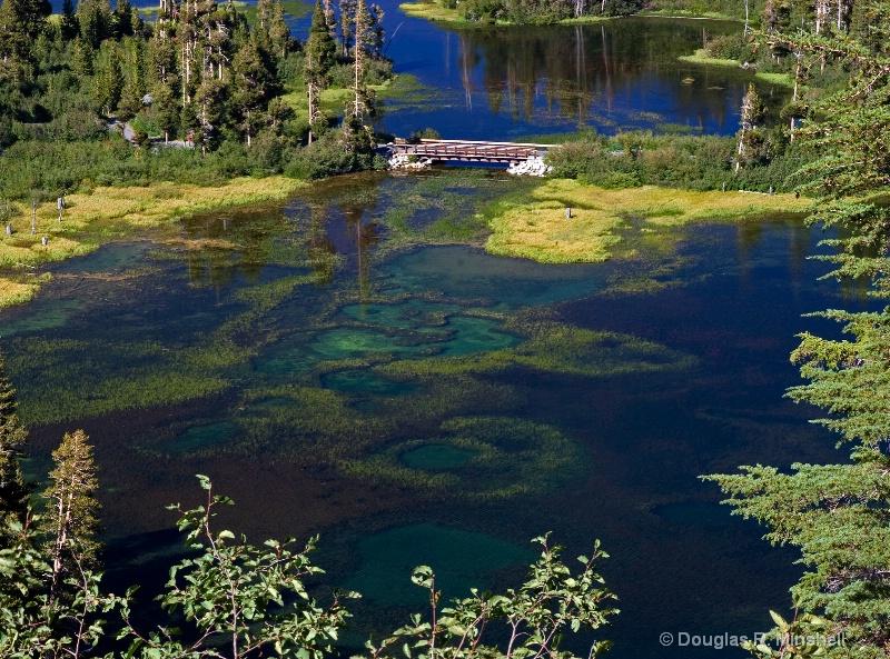 Twin Lakes View 3
