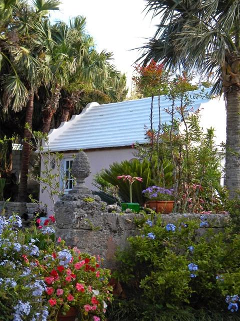 granaway inn cottage