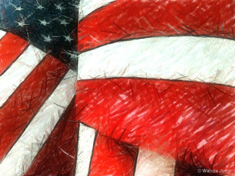Americana II