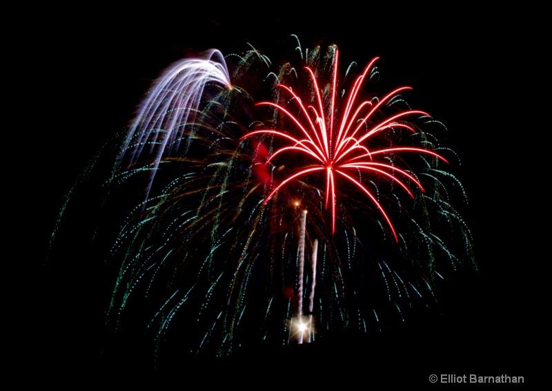 Fireworks 13
