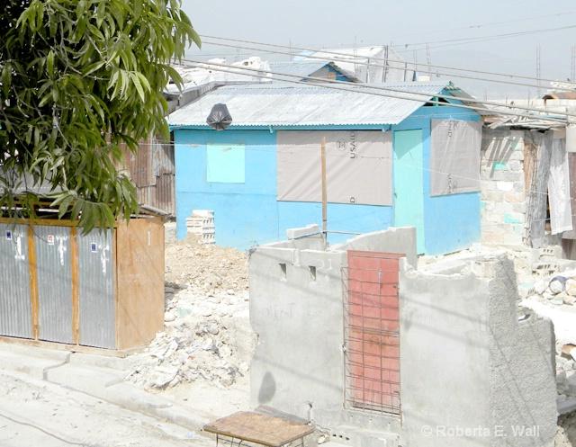 house built edited-1