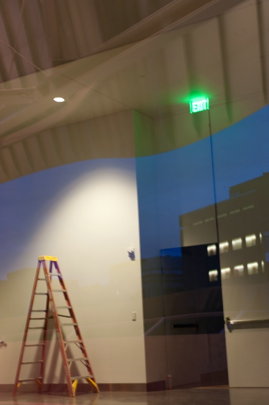 under construction #5