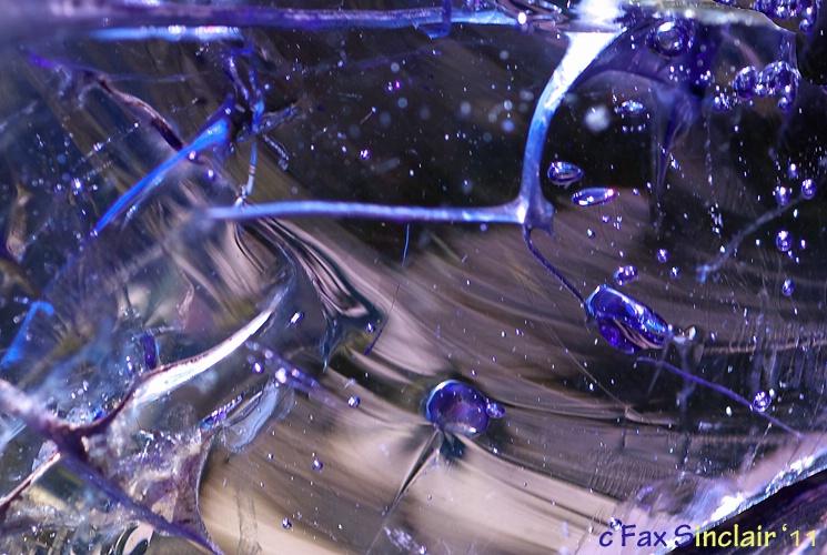 Andara Purple  3449