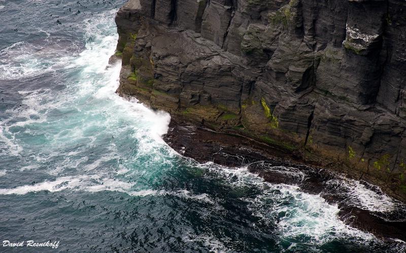 Irish West Coast 2