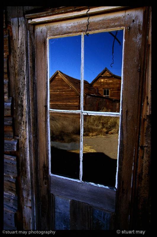 bodie ghost town-3