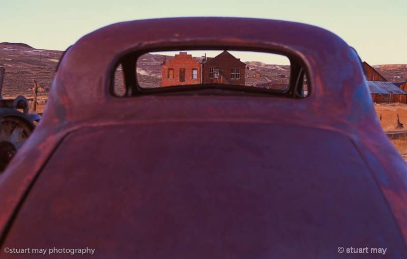 bodie ghost town-4