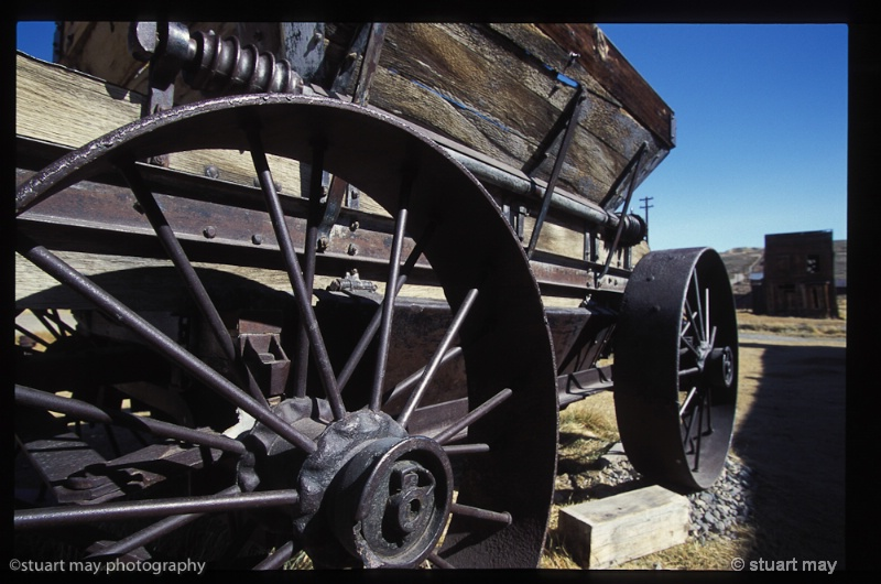 bodie ghost town-5