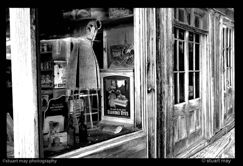 bodie ghost town-6
