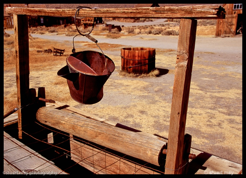 bodie ghost town-8