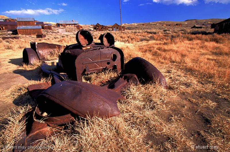 bodie ghost town-9