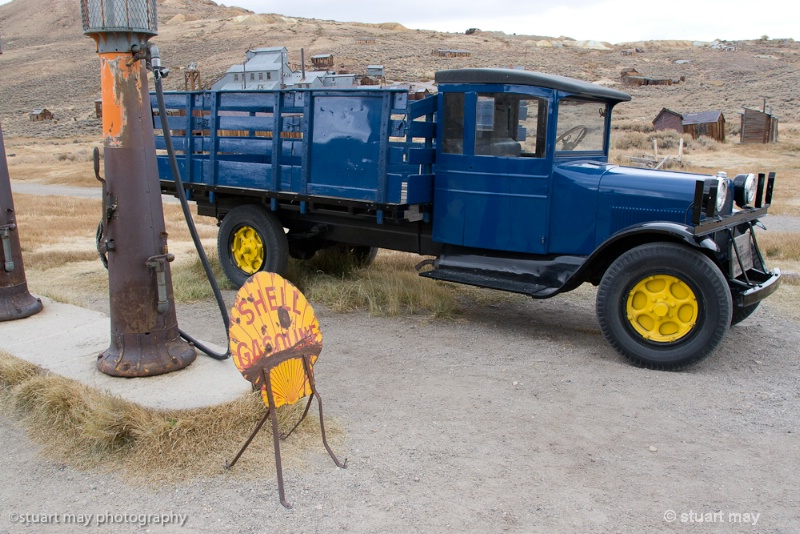 bodie ghost town-10