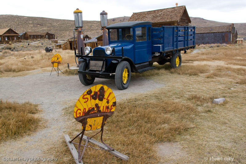 bodie ghost town-11