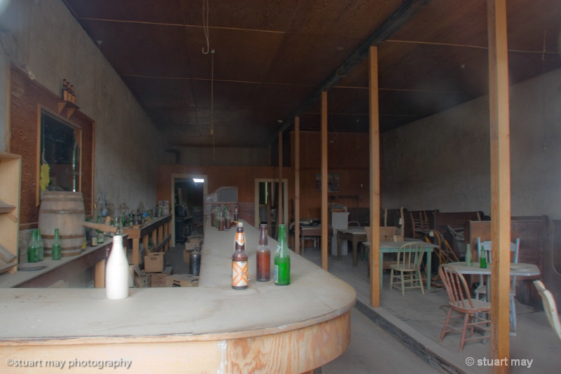 bodie ghost town-13