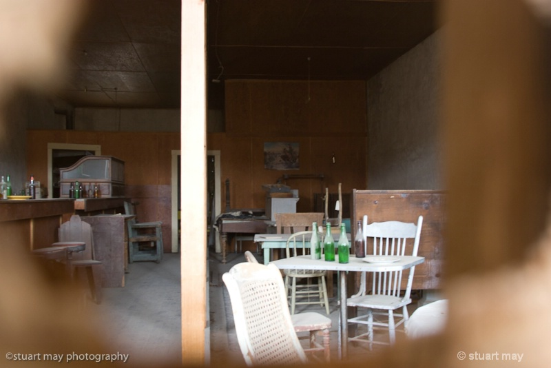 bodie ghost town-15