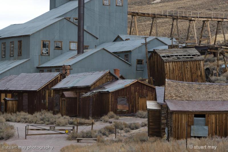 bodie ghost town-20