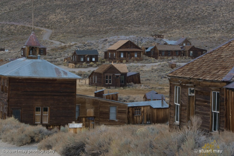 bodie ghost town-23
