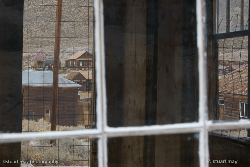 bodie ghost town-24
