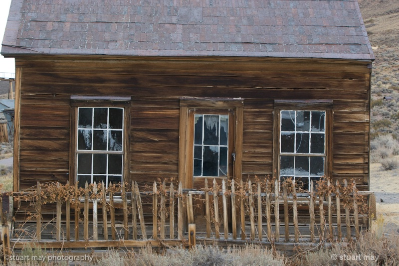bodie ghost town-25