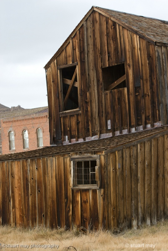 bodie ghost town-26
