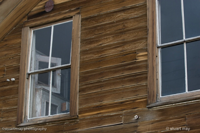 bodie ghost town-27
