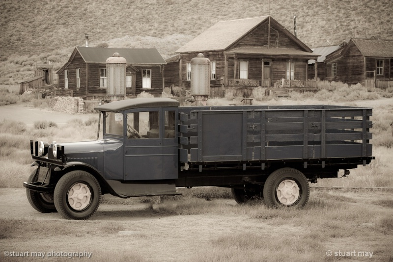 bodie ghost town-30