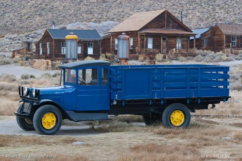 bodie ghost town-31