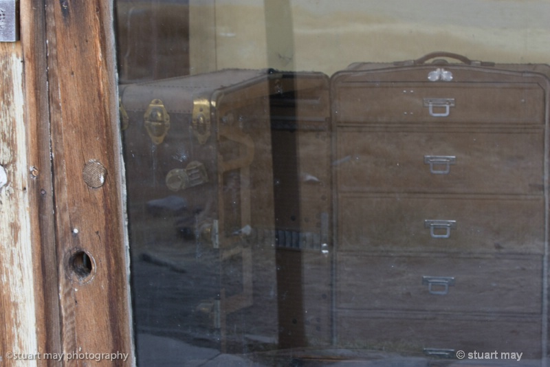 bodie ghost town-32