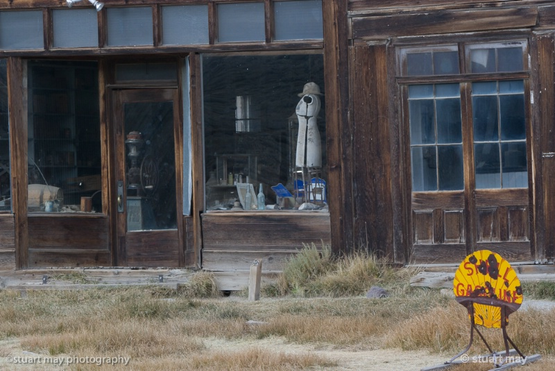 bodie ghost town-34