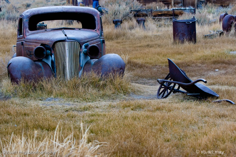 bodie ghost town-40