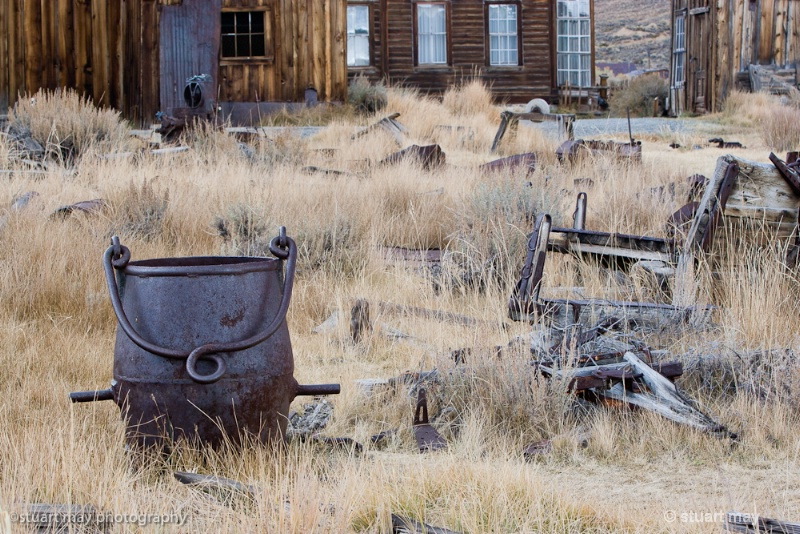 bodie ghost town-42