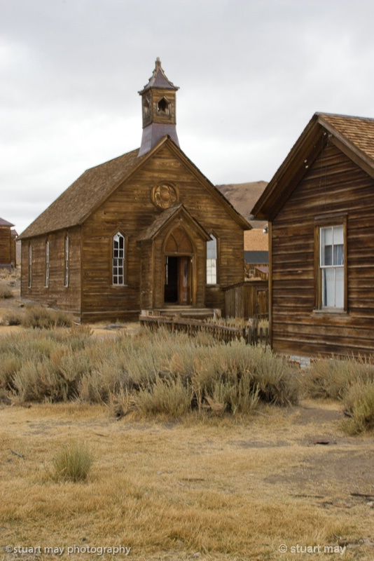 bodie ghost town-43