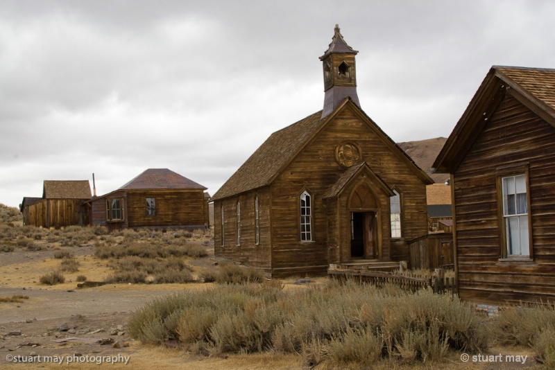bodie ghost town-44