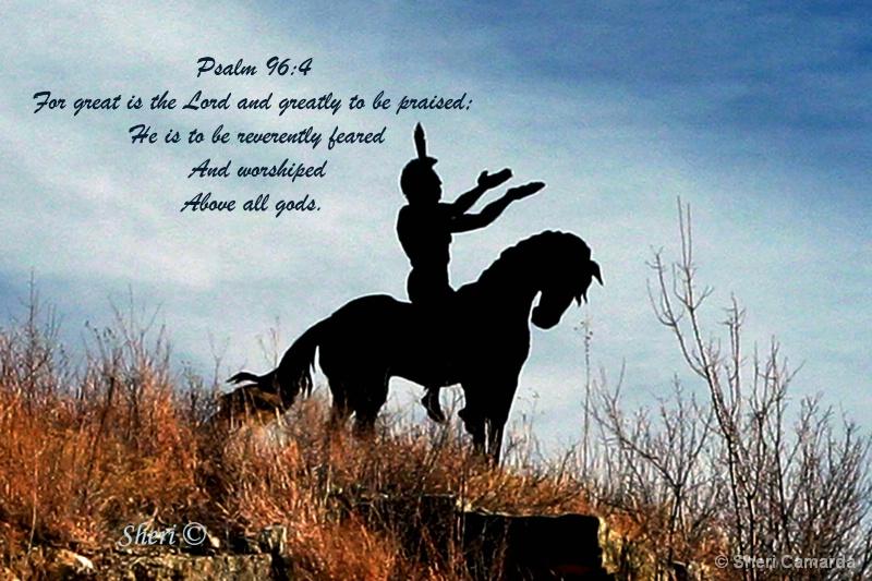 Worship!  -  S 005