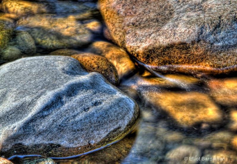 Rock Creek, MT 19