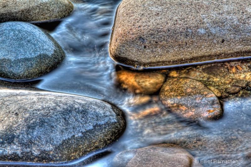 Rock Creek, MT 18