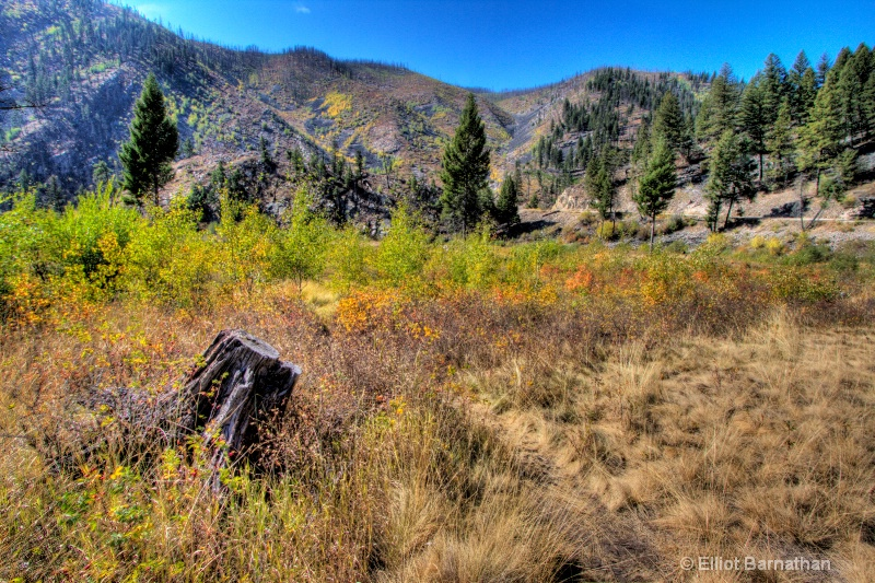 Rock Creek, MT 3